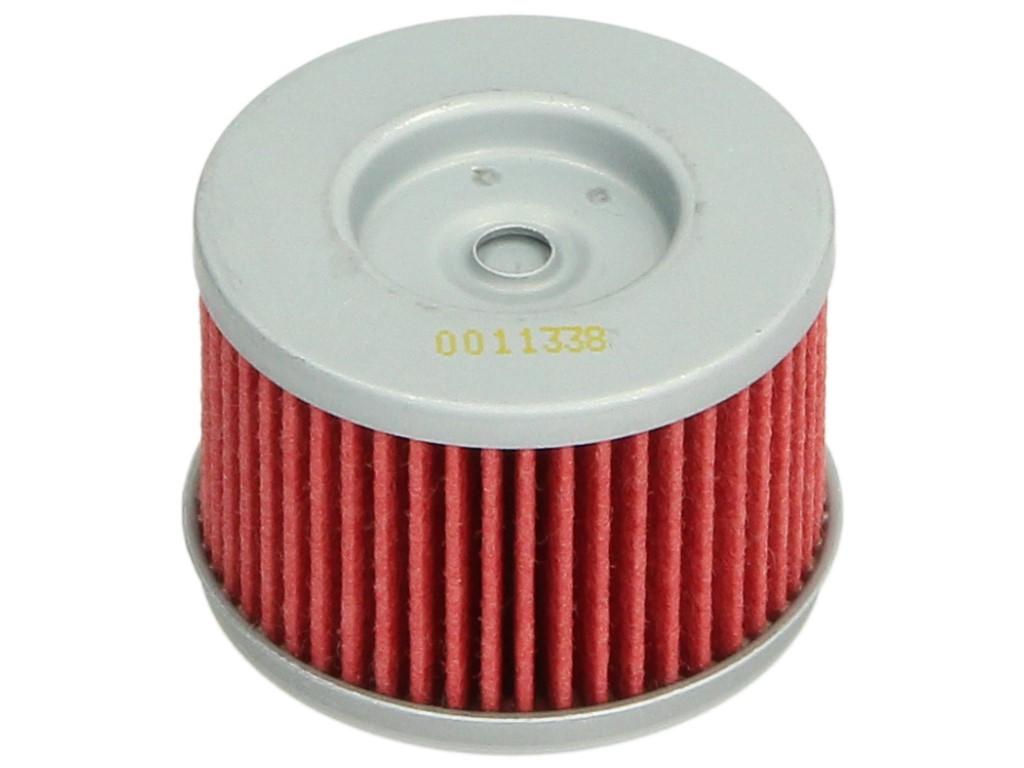 HiFlo Ölfilter HF113