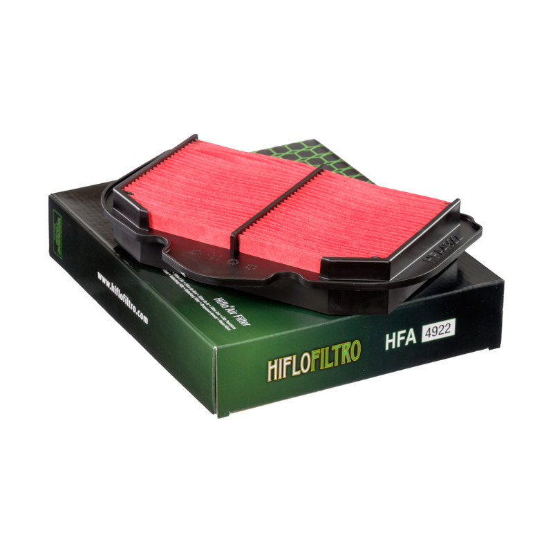 HiFlo Luftfiltereinsatz, HFA4922