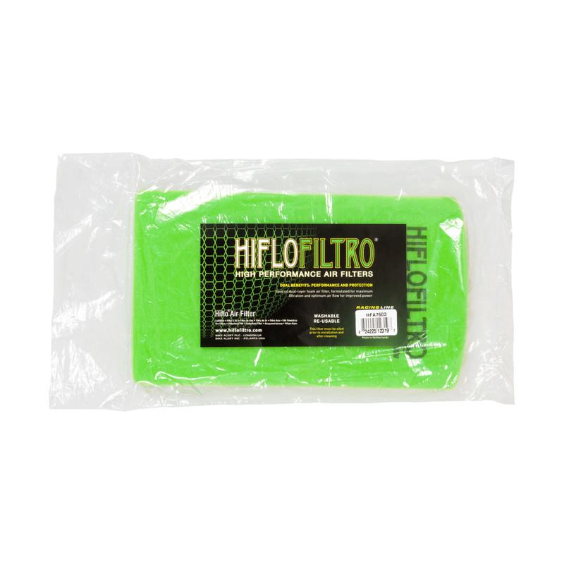 HiFlo Luftfiltereinsatz, HFA7603
