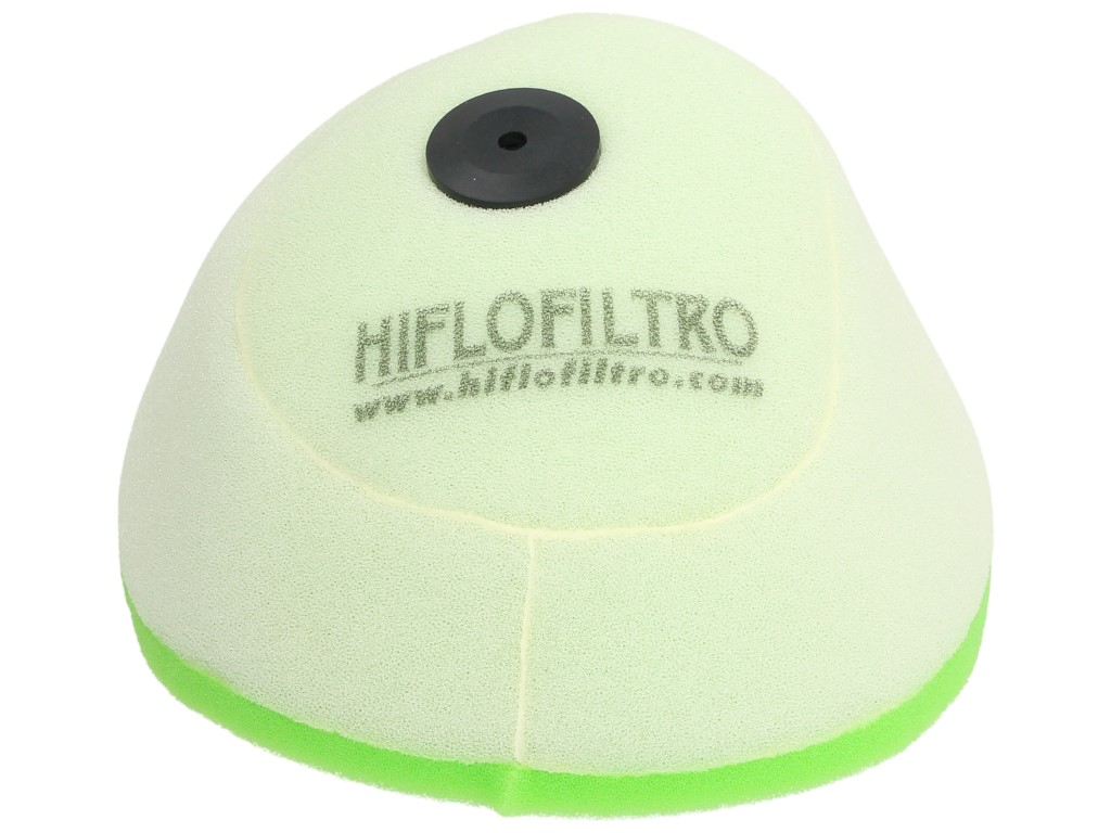 HiFlo Luftfiltereinsatz, HFF1022