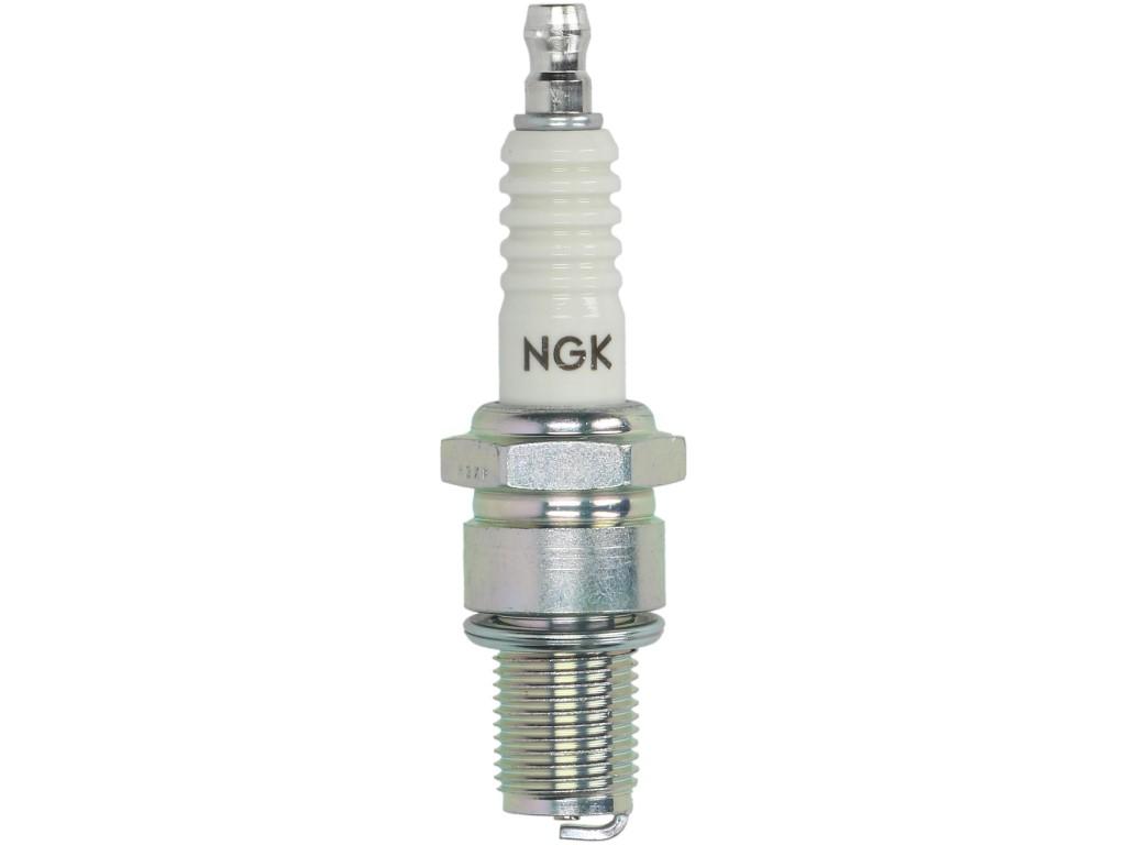 NGK Zündkerze, B10ES, Standard