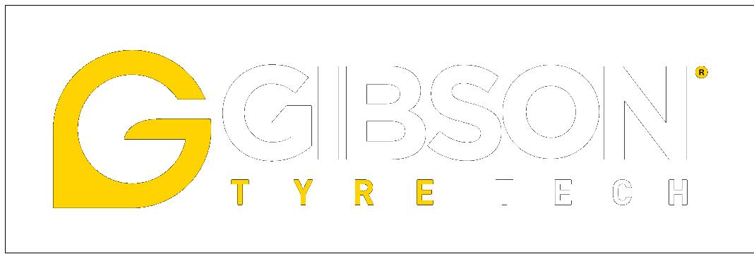 Gibson Tyre Tech Shop