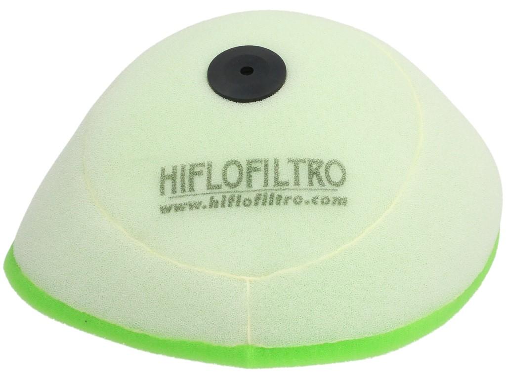 HiFlo Luftfiltereinsatz, HFF5016