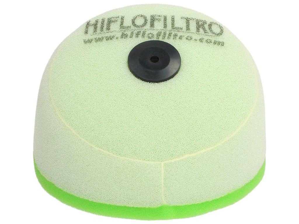 HiFlo Luftfiltereinsatz, HFF1011